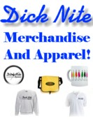 Go To Our Merchandise Store - Apparel, Cups, Hats, and More!